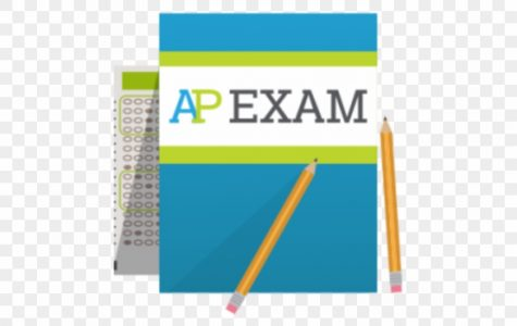 Quads Complicate AP Classes; Still Best Option
