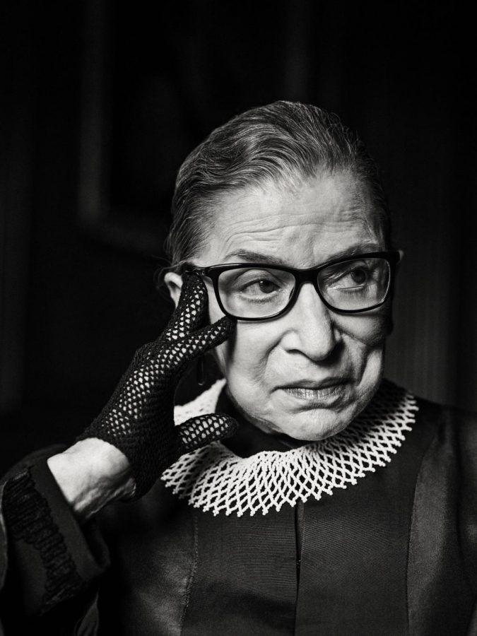 In+Memory+of+Ruth+Bader+Ginsburg