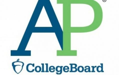 AP Faces Uncertainty on Many Fronts