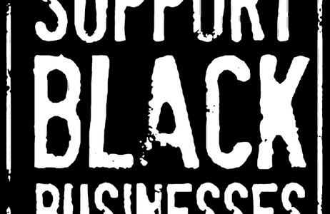 Area Boasts Several Black-Owned Businesses