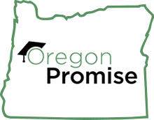 FAFSA and Oregon Promise Offer Financial Help for College-Bound Seniors