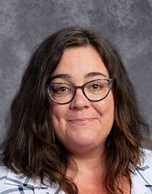 Teacher Spotlight on Kasey Church