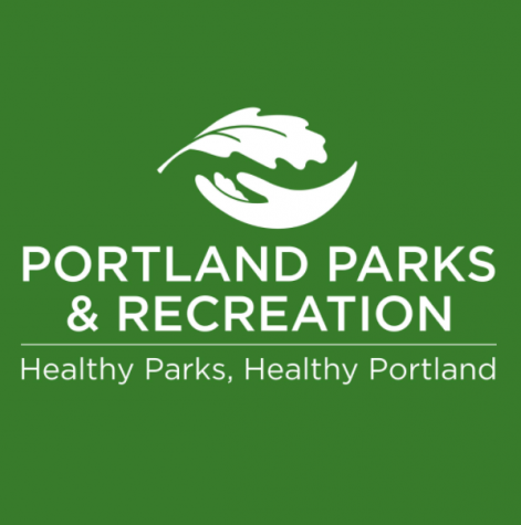 Portland Parks and Rec Seeks 14-19 Year Olds for Summer Crews