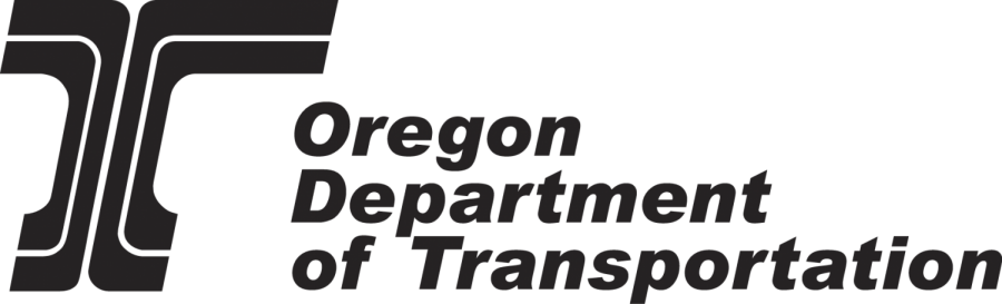 2021 Youth Litter Patrol (YLP) Program: Join the ODOT Team on a Litter Crew!