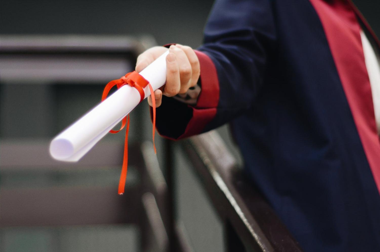 An Update on Graduation