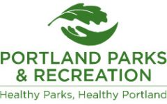 PP&R Summer Nature Day Camp hiring Beginning Nature Educators!