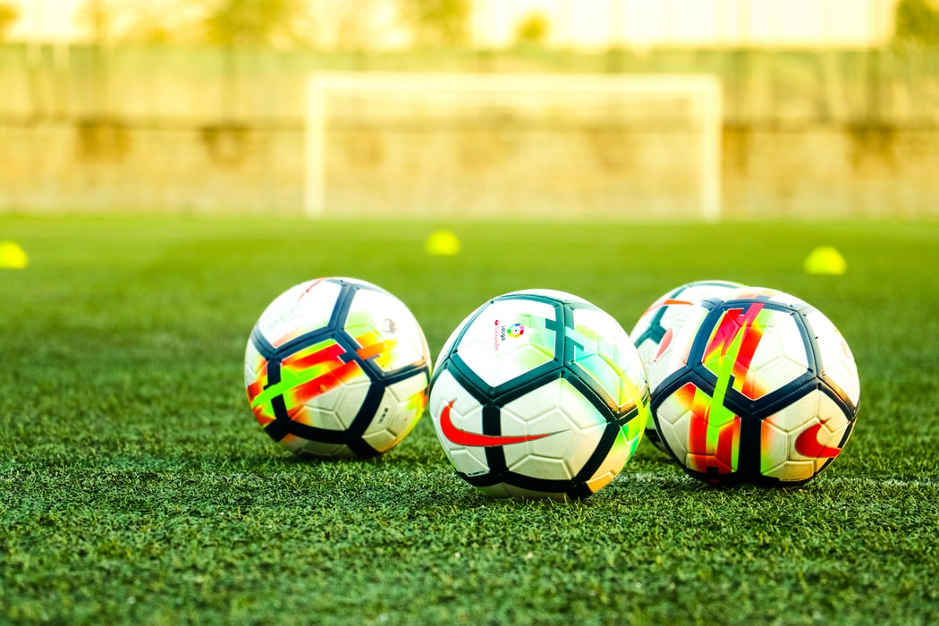 The Return of Girls Soccer: A 2021 Season Review
